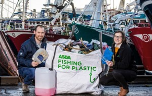 ASDA Fishing For Plastic 001